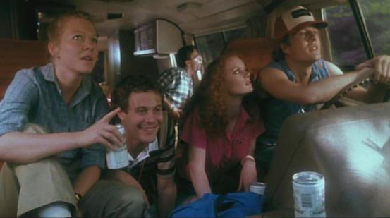 gregg-henry-deborah-benson-chris-lemmon-jamie-rose-and-ralph-seymour-in-just-before-dawn-1981