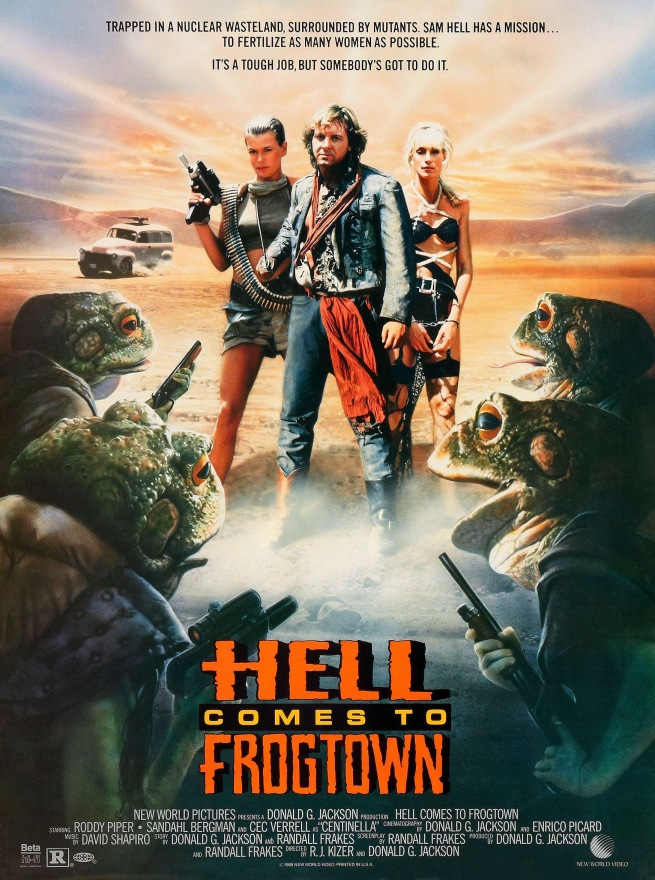 hell_comes_to_frogtown_poster_01