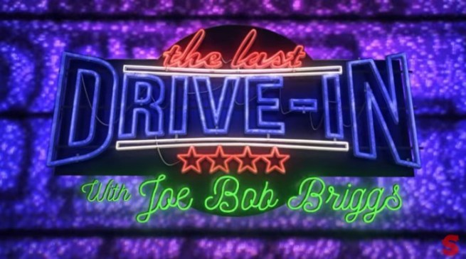 Joe-Bob-Briggs-Shudder-The-Last-Drive-In