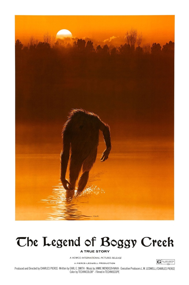 legend_of_boggy_creek_poster_01