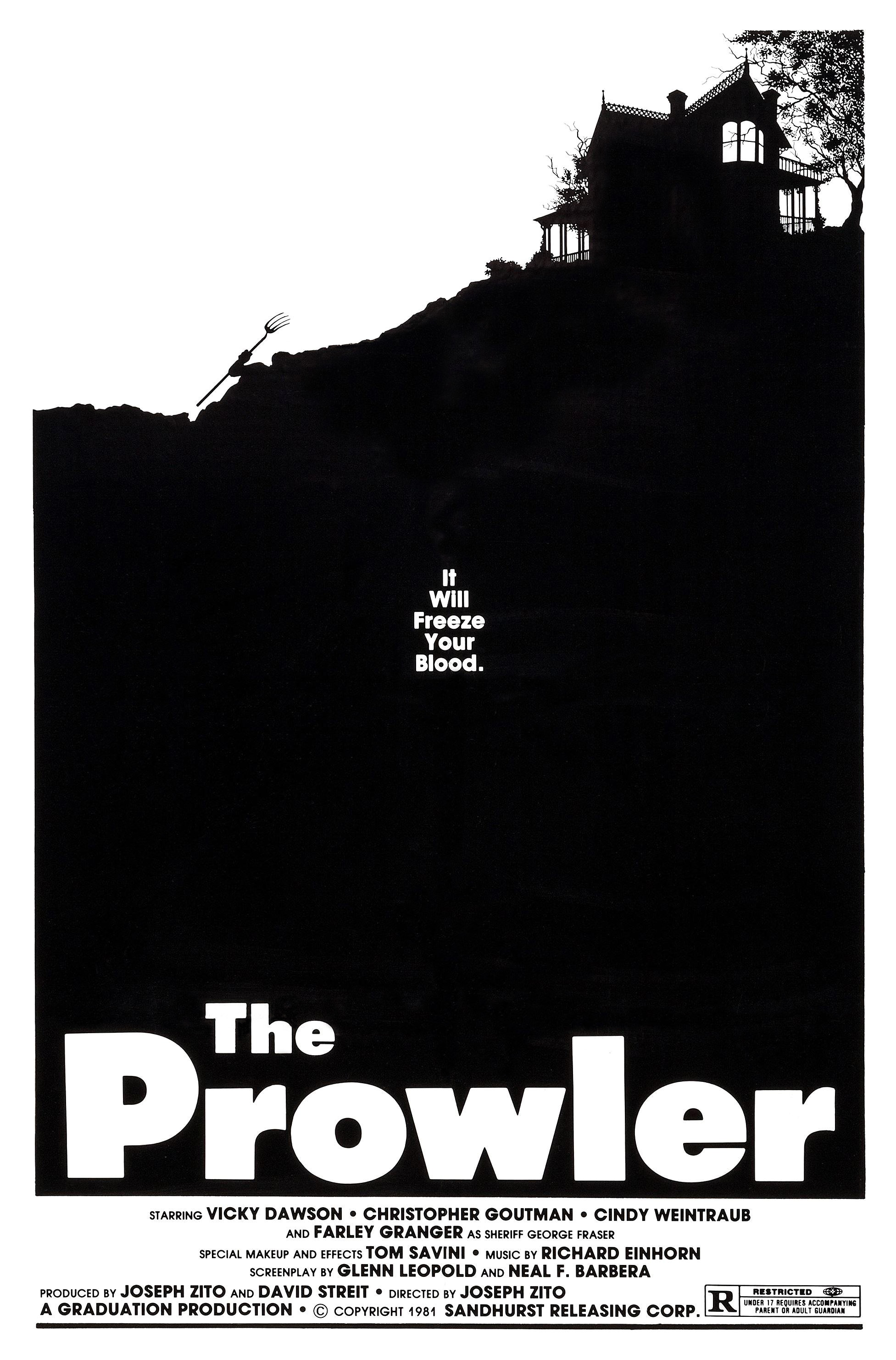 prowler_poster_02