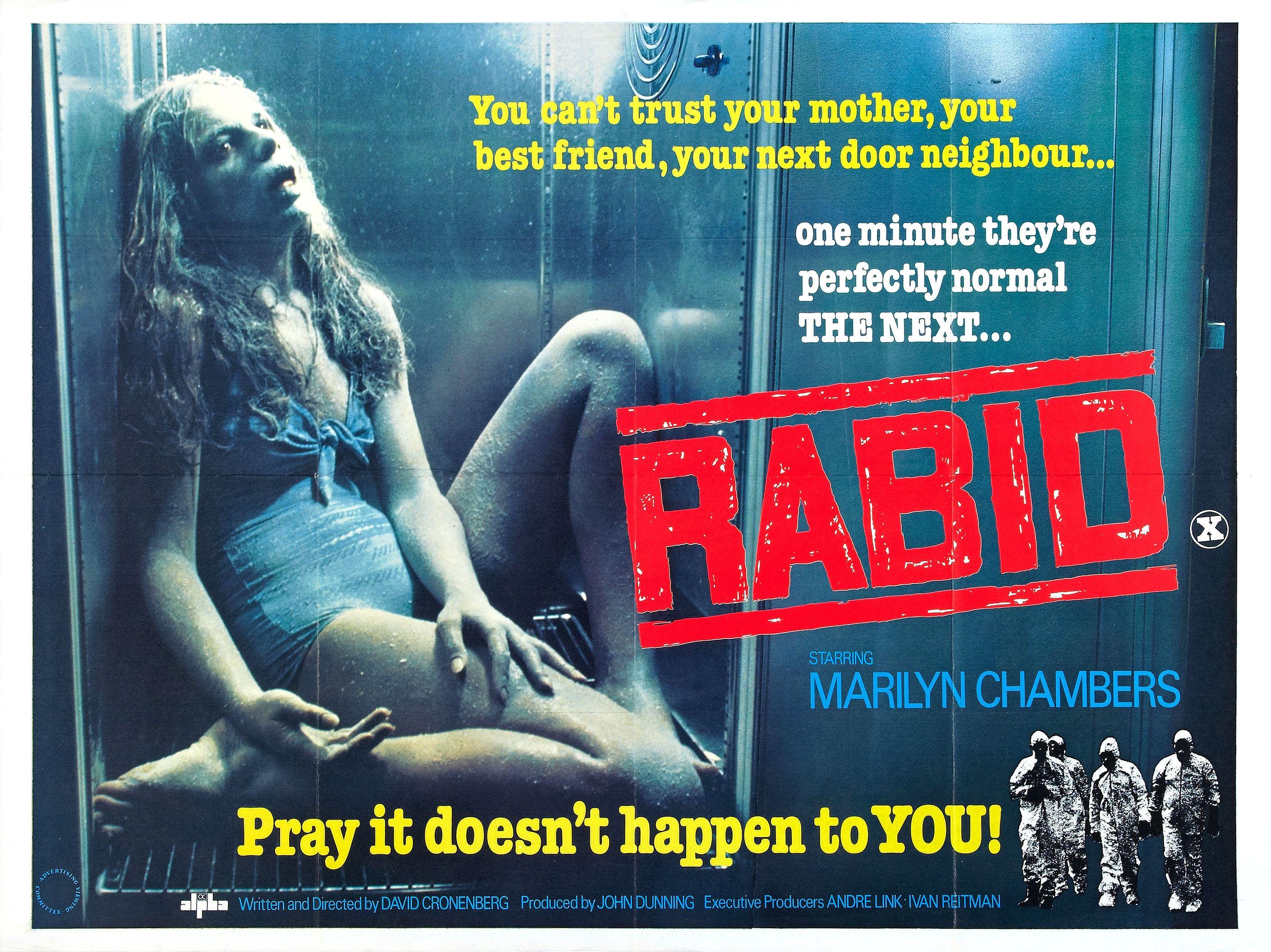 rabid_poster_04