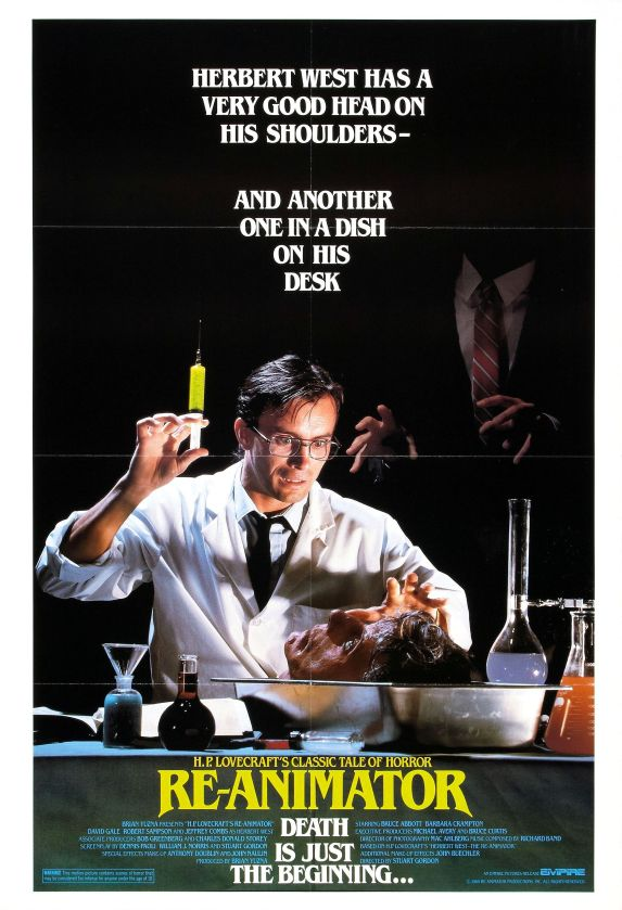 re_animator_poster_02