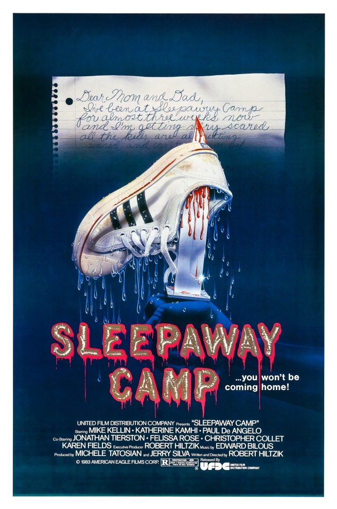 sleepaway_camp_poster_01