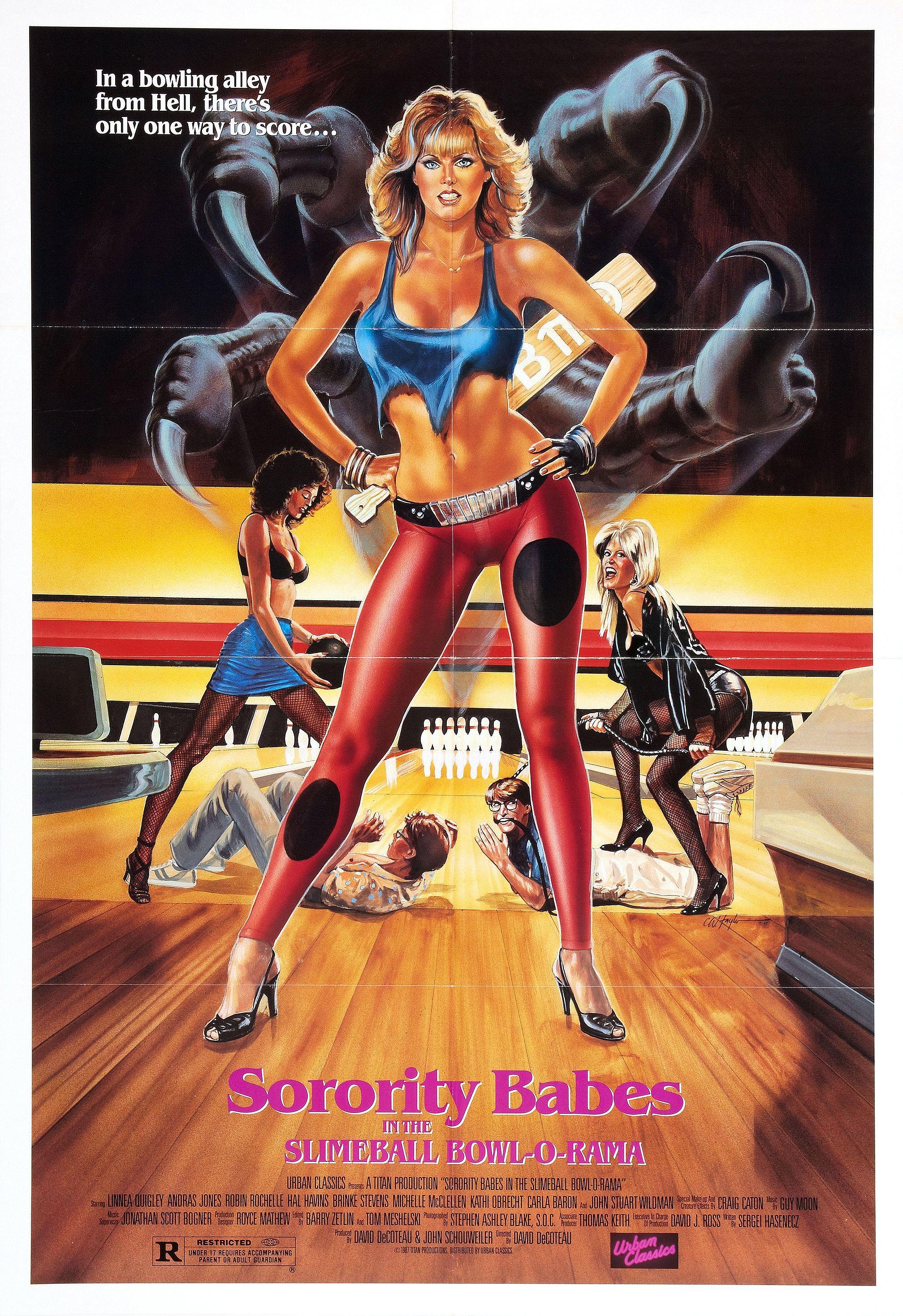 sorority_babes_in_slimeball_bowlorama_poster_01