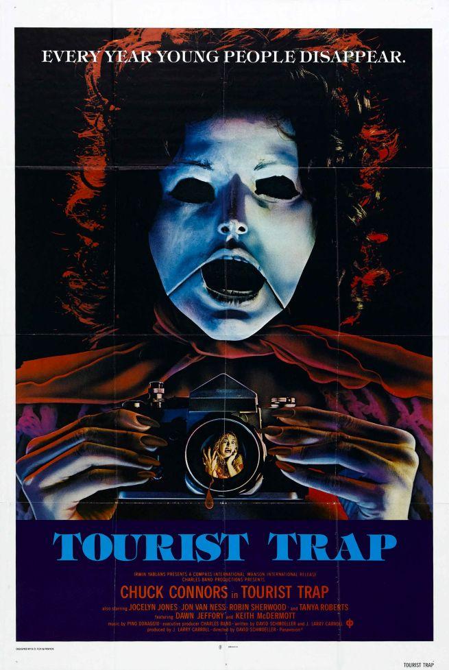 tourist_trap_poster_01