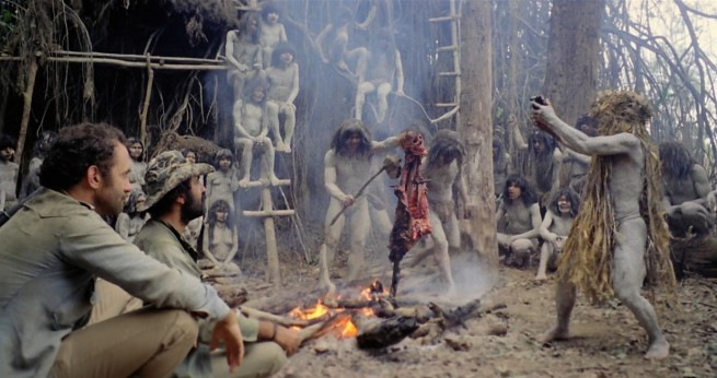Cannibal-Holocaust-fire