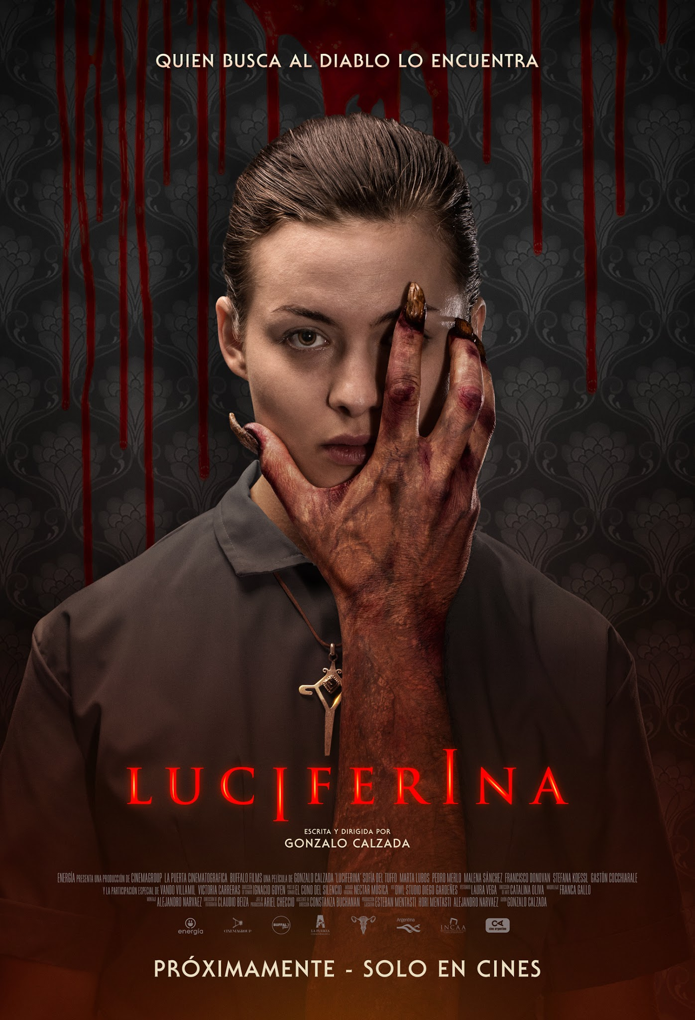 Luciferina_Poster_JPosters
