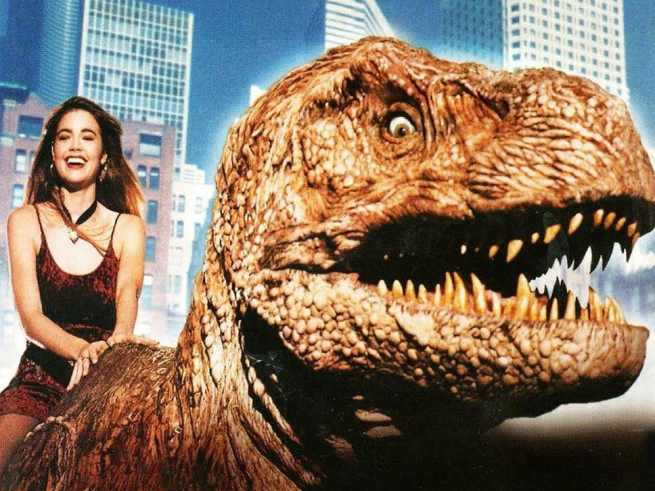 tammy-and-the-t-rex-0