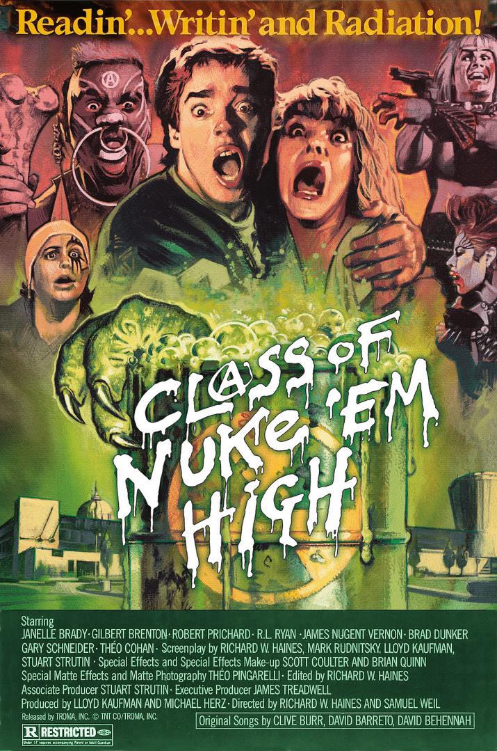 class-of-nuke-em-high-cover