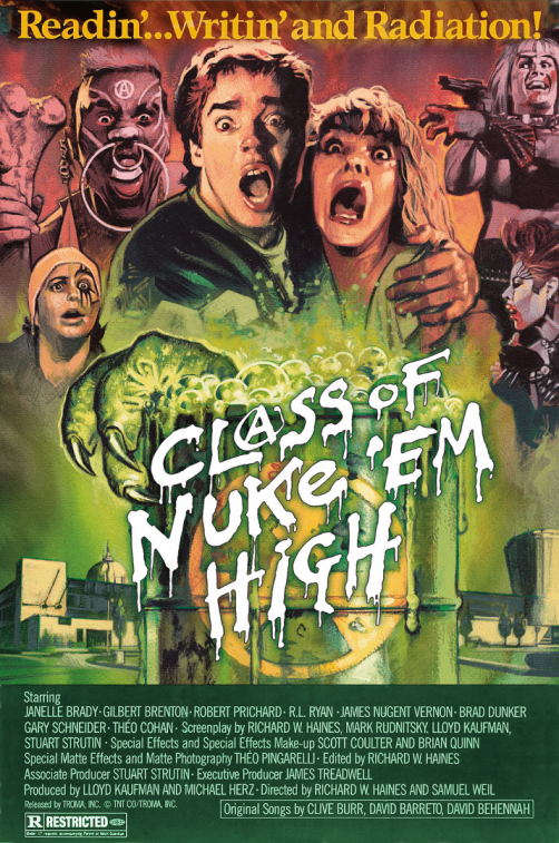 class-of-nuke-em-high-cover