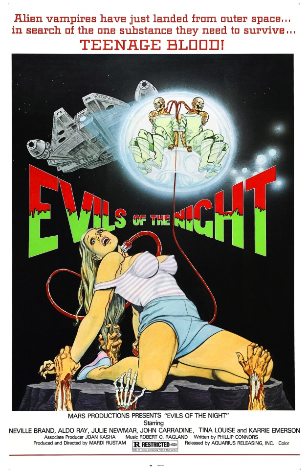 evils_of_the_night_poster_01