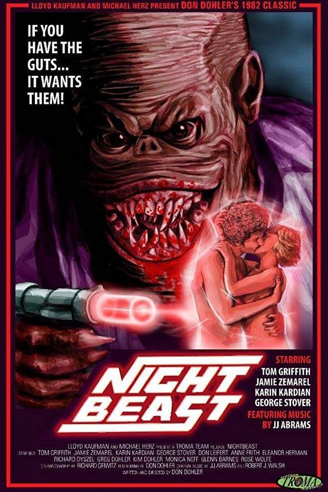 be89b-nightbeast-1982-poster